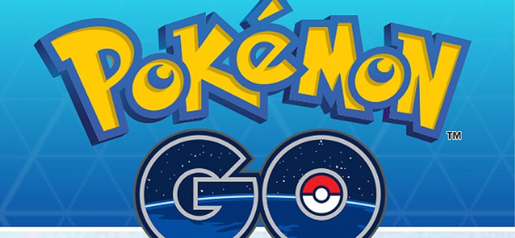 Megahit: za příšerkami Pokémon se honí celý svět