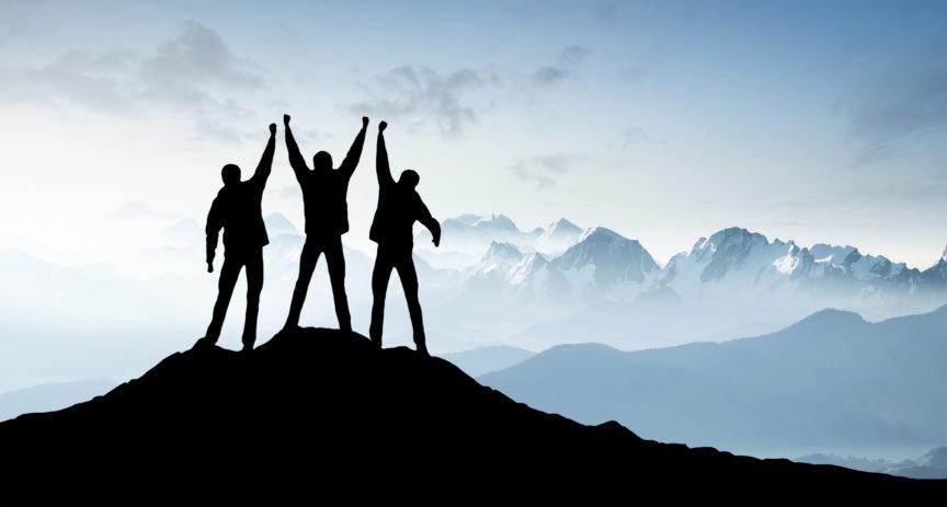 O2 talenti na startu: Lukášova mise za lepší firemní kulturu