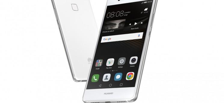 Velké zlevnění smartphonů. Méně stojí oblíbené modely Samsungu, Huawei i Applu