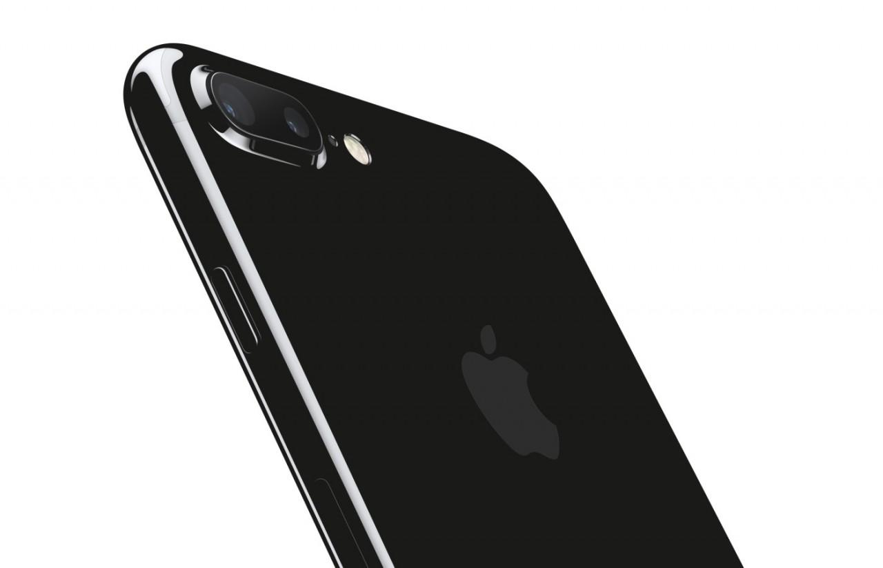 apple_iphone_7_02