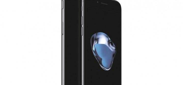 Nový iPhone je tu. Má vše, co jsme čekali a ještě víc