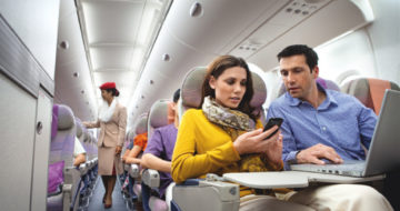 stay-connected-on-a380-and-more