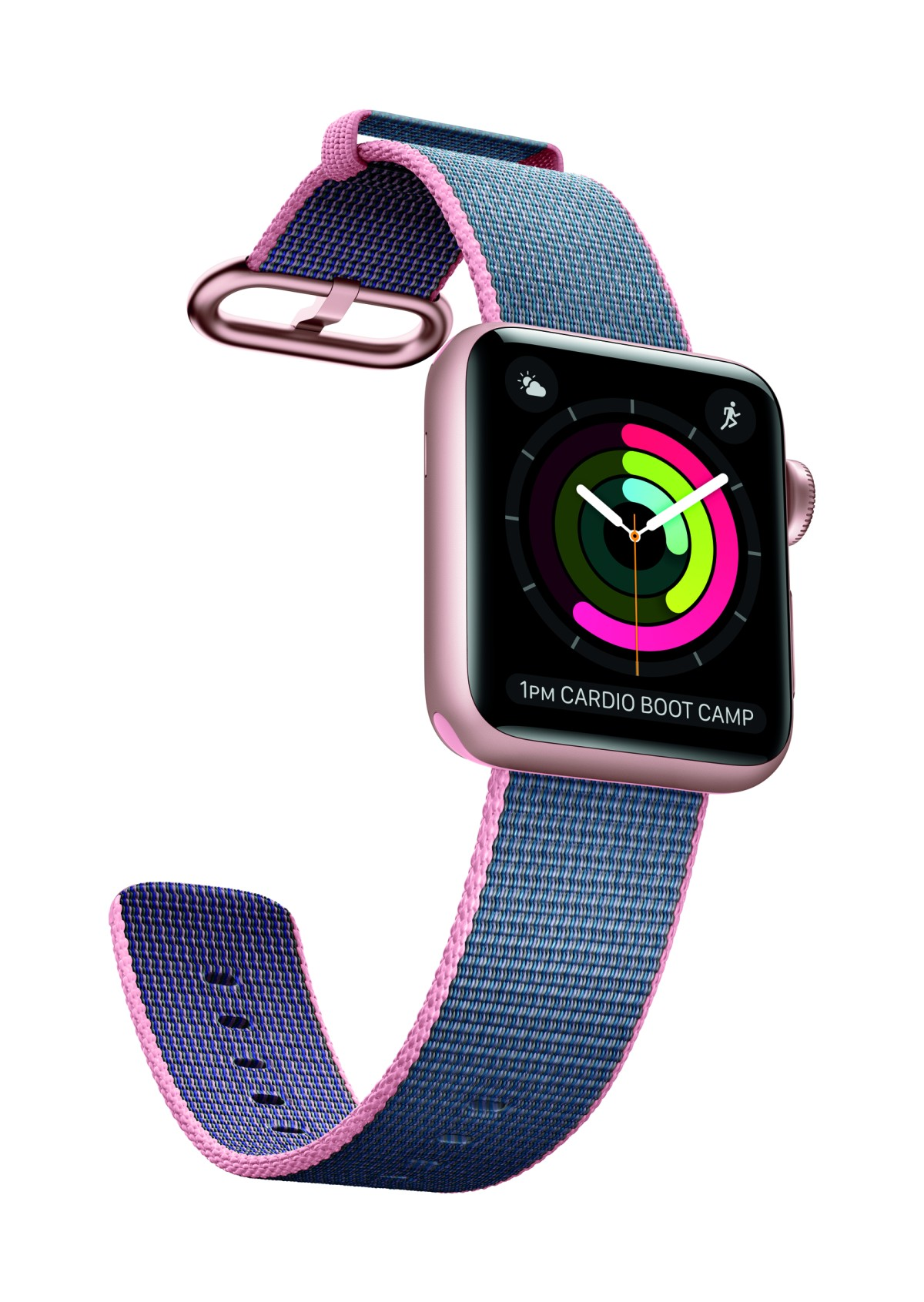 apple_watch_series_2_01