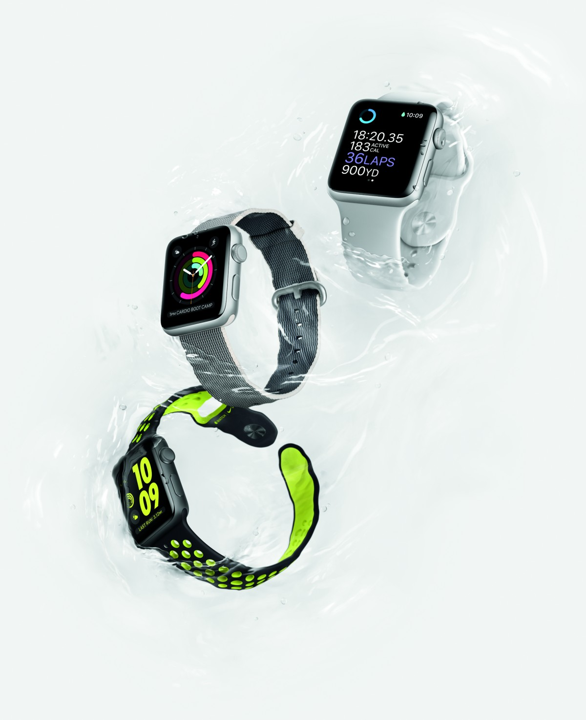 apple_watch_series_2_02