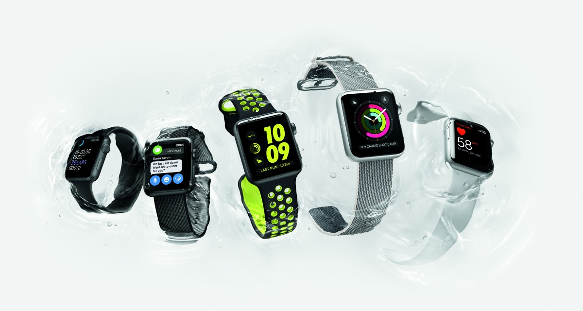 apple_watch_series_2_03