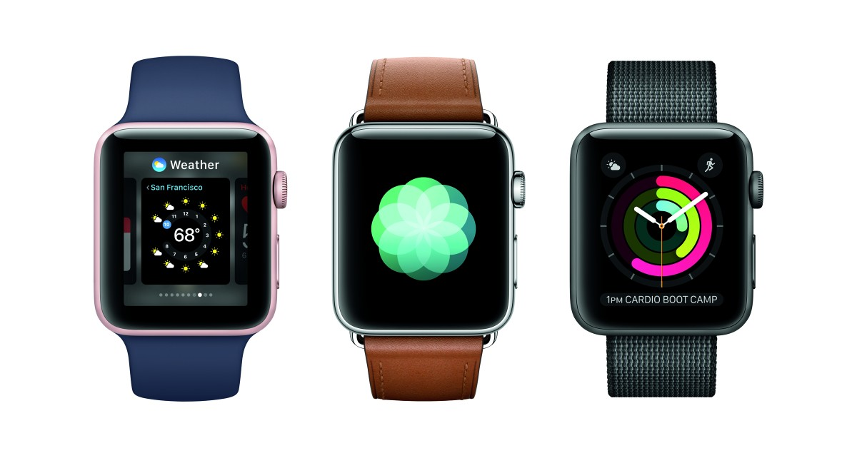apple_watch_series_2_08