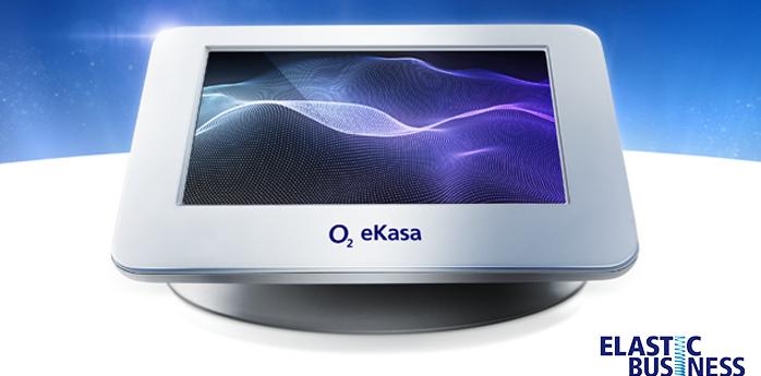 EET: eKasa od O2 má nejvíc zákazníků!