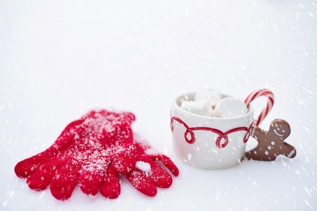 hot-chocolate-1906515_640