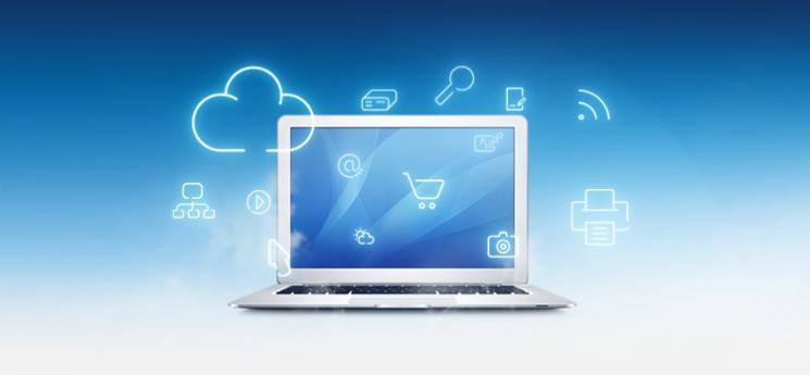Česká firma řídí výrobu oken z cloudu