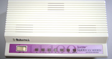 Fax_modem_antigo