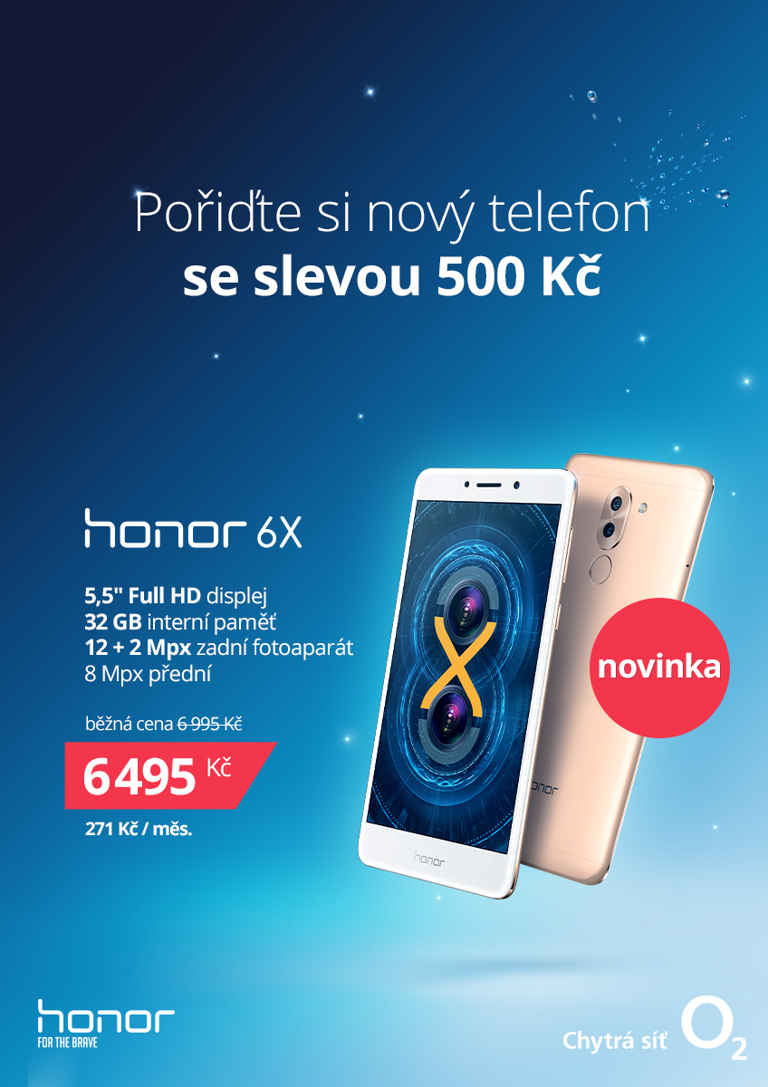 A4-Honor6x