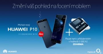 Huawei_P10_1980x1080