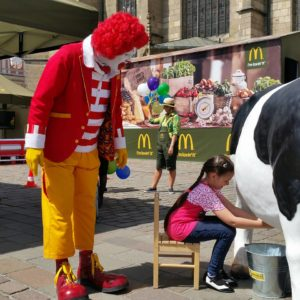 McDonald_1