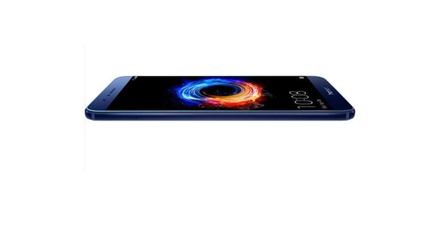 Nejnovější Honor 8 Pro a další smartphony této značky jsou teď u O2 ještě výhodnější