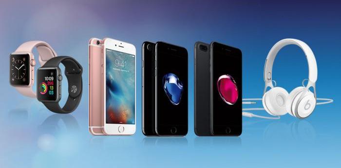 Prožijte léto s novým iPhonem a sluchátky Beats. Luxusní kousky teď od O2 dostanete za prázdninové ceny