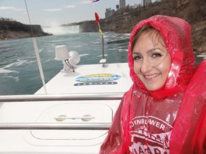 Niagara Falls_2