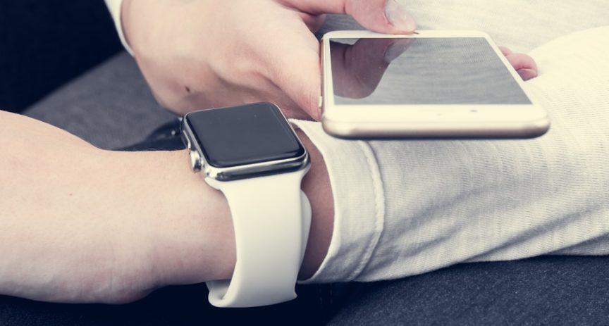 Chytré hodinky: Umíte využívat jejich nejpopulárnější funkce?