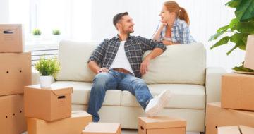 Internet HD bude vašim spolubydlícím na jakékoli adrese