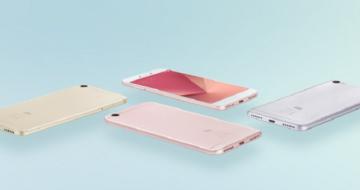 Xiaomi je dravec mezi výrobci mobilů