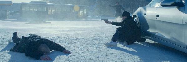 Díky O2 Videotéce si užijete festival severského filmu SCANDI v pohodlí domova