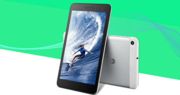 Spousta důvodů, proč je tablet lepší než smartphone a notebook