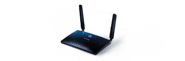 Pevný internet i tam, kam nevede žádný kabel