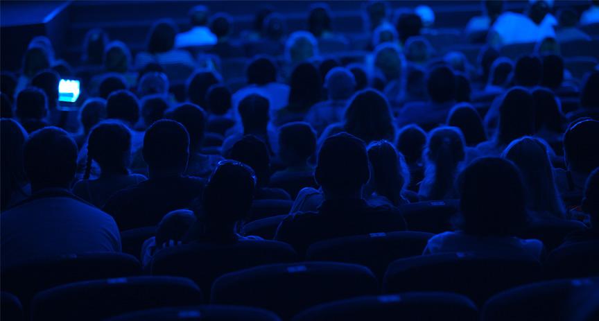 O2 pomáhá digitalizovat česká kina