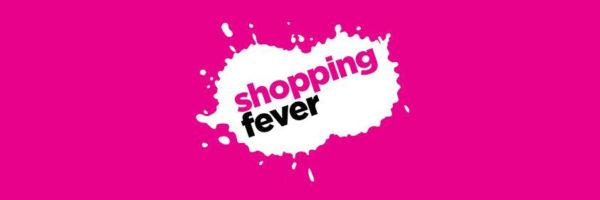Víkendová nákupní horečka vypukne i u O2
