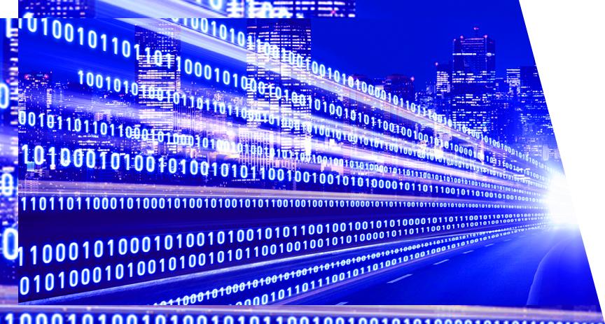 Už dvě třetiny serverů se odstěhovaly do datových center