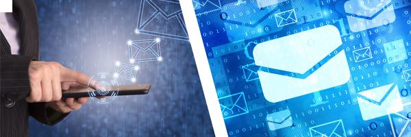 10 důvodů, proč jsou datovky lepší než maily a dopisy