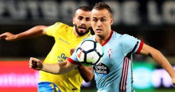 Ofenzivní Southampton potká Celtu Vigo, nastoupit by mohli i dva Slováci