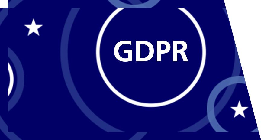 GDPR začalo platit a správci osobních údajů musí řešit incidenty