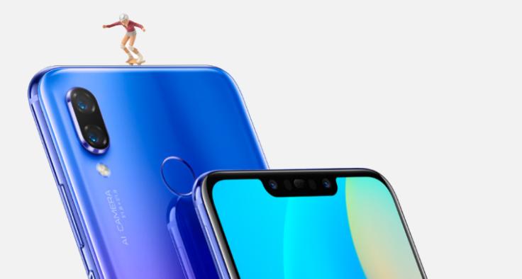 Díky Extra výhodám získáte v září nový mobil od O2 až o tři tisíce korun levněji
