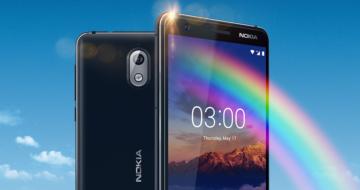 Oblíbené telefony Huawei a Nokia dostanete v srpnu od O2 za korunu