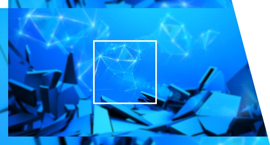 Nová dimenze informační bezpečnosti
