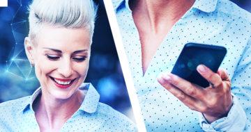 Investujte do byznysu, ne do mobilů