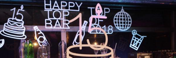 TOP Odpovědná firma: Už třetí rok v řadě máme zlato