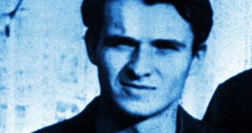 Připomínáme si padesáté výročí sebeupálení Jana Palacha