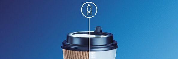 Na kávu chodíme v O2 s vlastním hrnkem. Pomoci životnímu prostředí může každý