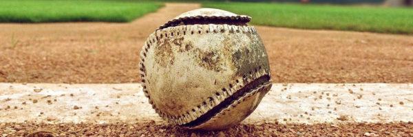 Nejlepší baseballovou ligu světa MLB uvidíte od nové sezóny na O2 TV Sport