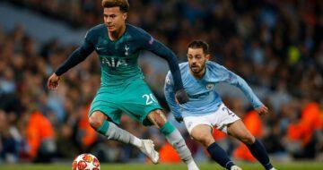 Boj o postup do finále Ligy mistrů začíná! Tottenham se pokusí přibrzdit rozjetý Ajax