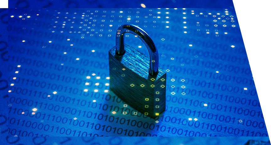 Bezpečnost IT? Mýty a realita