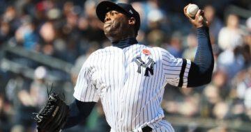 Dva nejúspěšnější kluby MLB na O2 TV Sport. Sledujte, jak si povedou Yankees a Cardinals