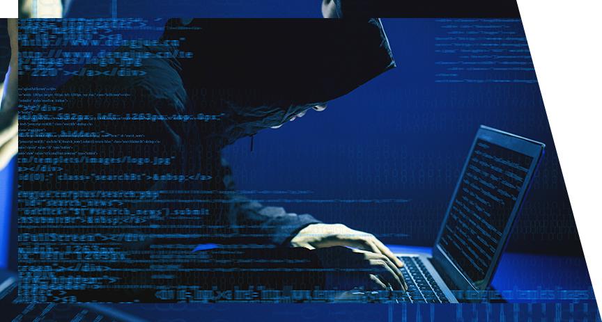 DDoS útok jako nástroj konkurenčního boje i pomsty