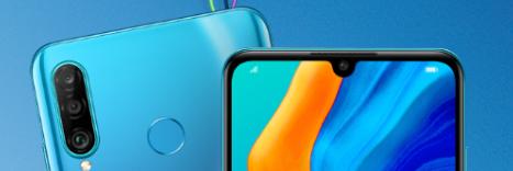 Chcete od O2 nový smartphone nebo nová bezdrátová sluchátka AirPods? V červnu pro vás máme bezvadné slevy
