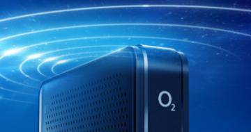 O2 Smart Booster – vyvinuli jsme zařízení na míru českým domácnostem a malým firmám