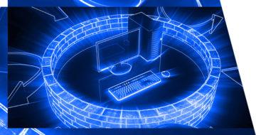 Jste dostatečně připraveni na kybernetický útok?
