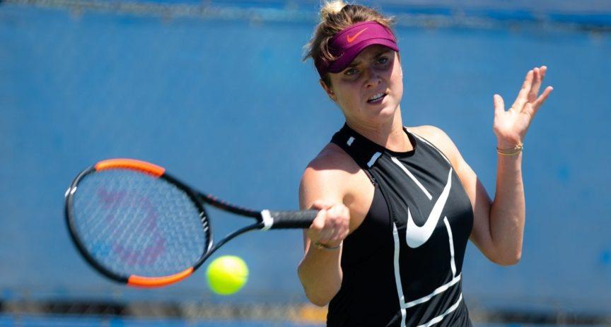 Startují první generálky na US Open. Jaké hvězdy míří do San José a Washingtonu?