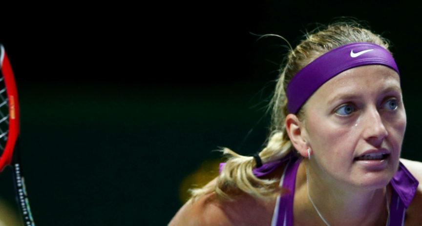 Ženský okruh WTA zůstává až do roku 2022 na O2 TV Tenis, studia Ligy mistrů si nově užijete i s Liborem Boučkem