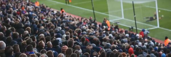 O2 TV rozšiřujeme o kanál Premier Sport. Nová stanice vám přinese špičkový ostrovní fotbal včetně anglické Premier League